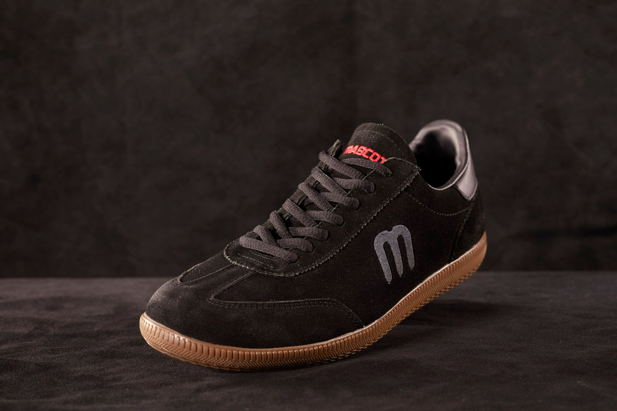 Zapatillas Negro - MASCOT® FOOTWEAR CASUAL